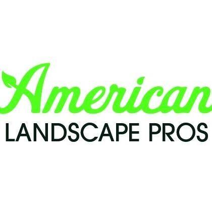 American Landscape Pros
