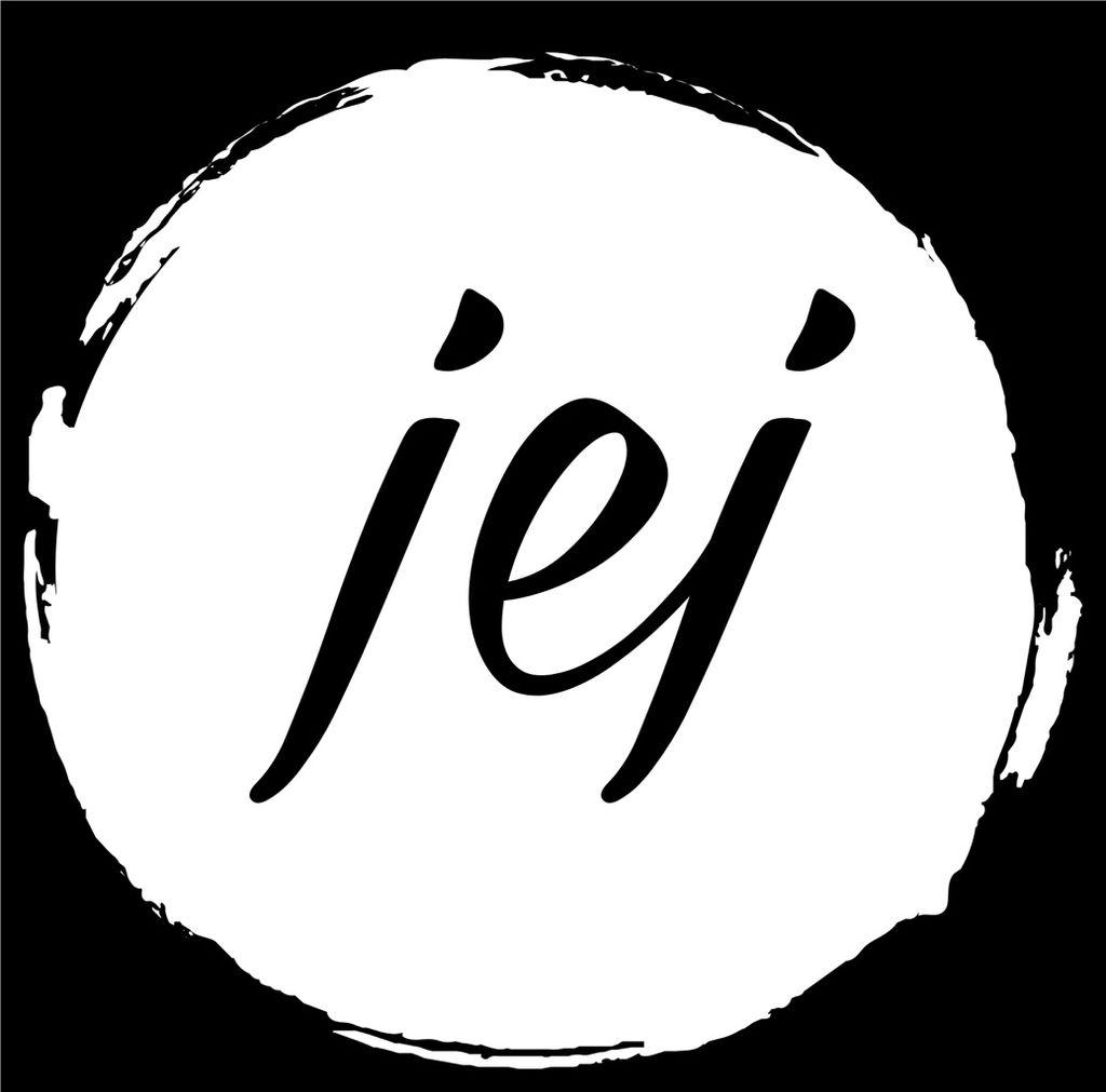 JEJ Solutions, LLC
