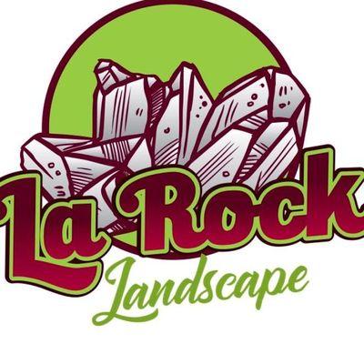 Avatar for La Rock Landscape Youngsville, NC Thumbtack
