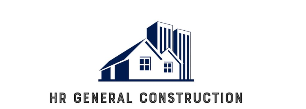 HR General Construction