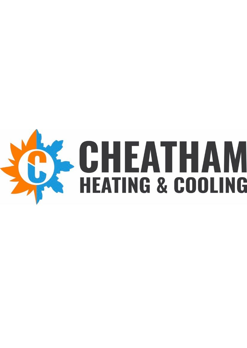 Cheatham Heating & Cooling, Plumbing