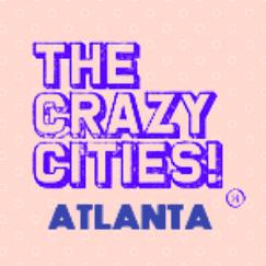 Avatar for Crazy ATLanta Restaurant|Bar & Event Venue Atlanta, GA Thumbtack