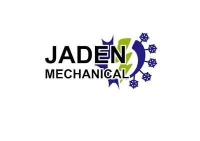 Avatar for Jaden mechanical Avenel, NJ Thumbtack
