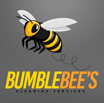 Avatar for BUMBLEBEE'S CLEANING SERVICES Birmingham, AL Thumbtack