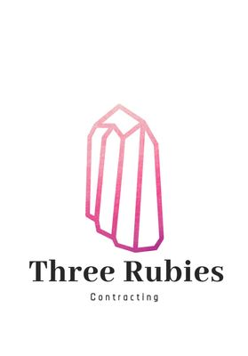 Avatar for Three Rubies Contracting Wichita, KS Thumbtack