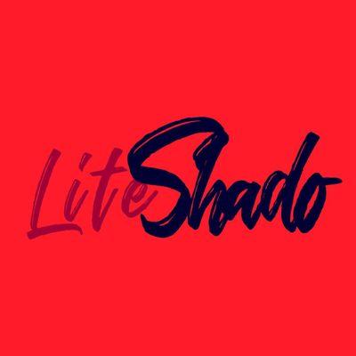 Avatar for LiteShado Productions