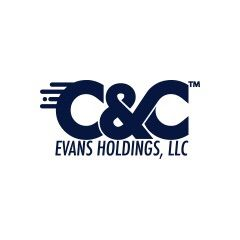 Avatar for C&C Evans Holdings LLC