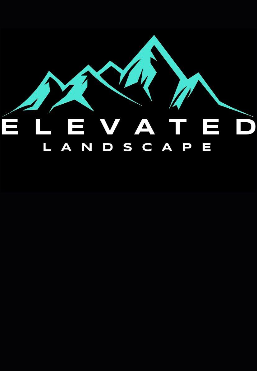 ElevatedLandscape LLC.