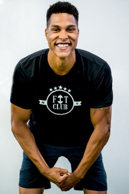 Avatar for Fit Club Physical Therapy & Sports Performance Brooklyn, NY Thumbtack