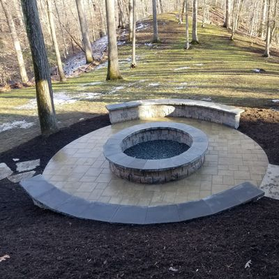 Avatar for Galdamez landscape cervices Severn, MD Thumbtack
