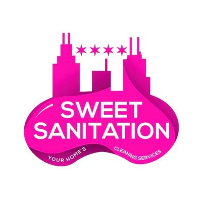 Avatar for Sweet Sanitation
