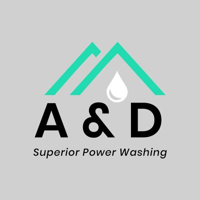 Avatar for A & D Power Washing Columbus, MS Thumbtack