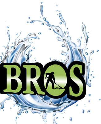 Avatar for Super PowerWash Bros LLC Erie, CO Thumbtack