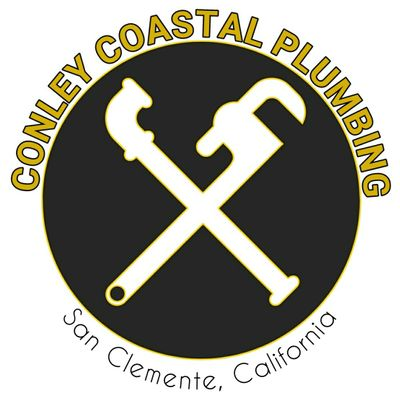 Avatar for Conley Coastal Plumbing Services
