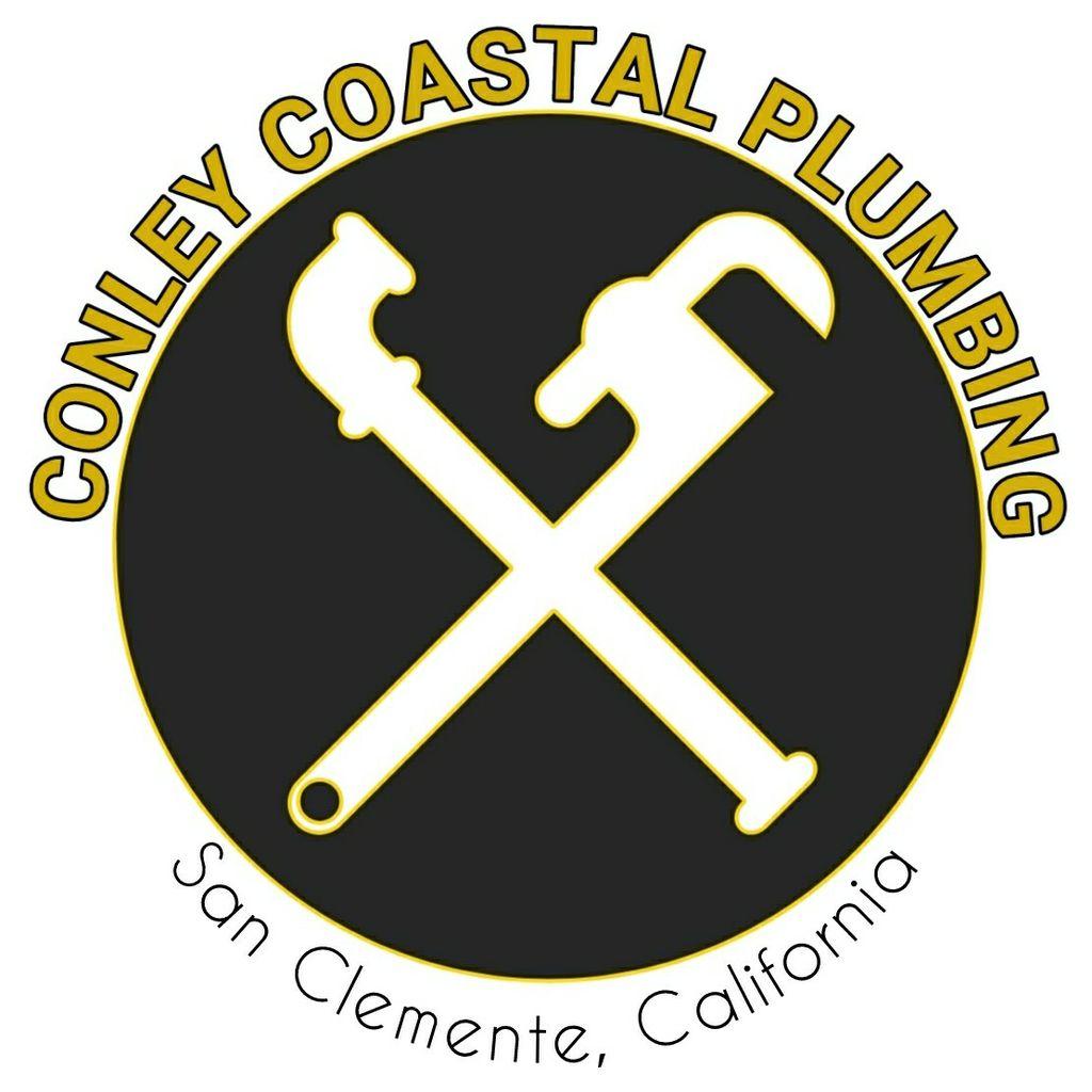 Conley Coastal Plumbing Services