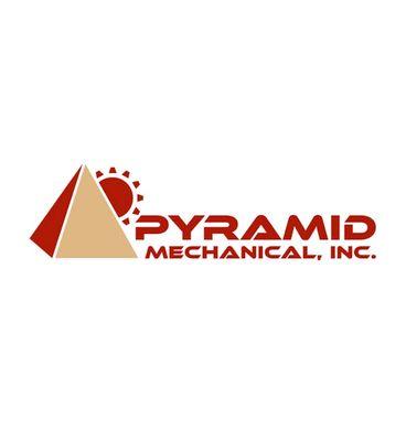 Avatar for Pyramid Mechanical Inc. Mesa, AZ Thumbtack
