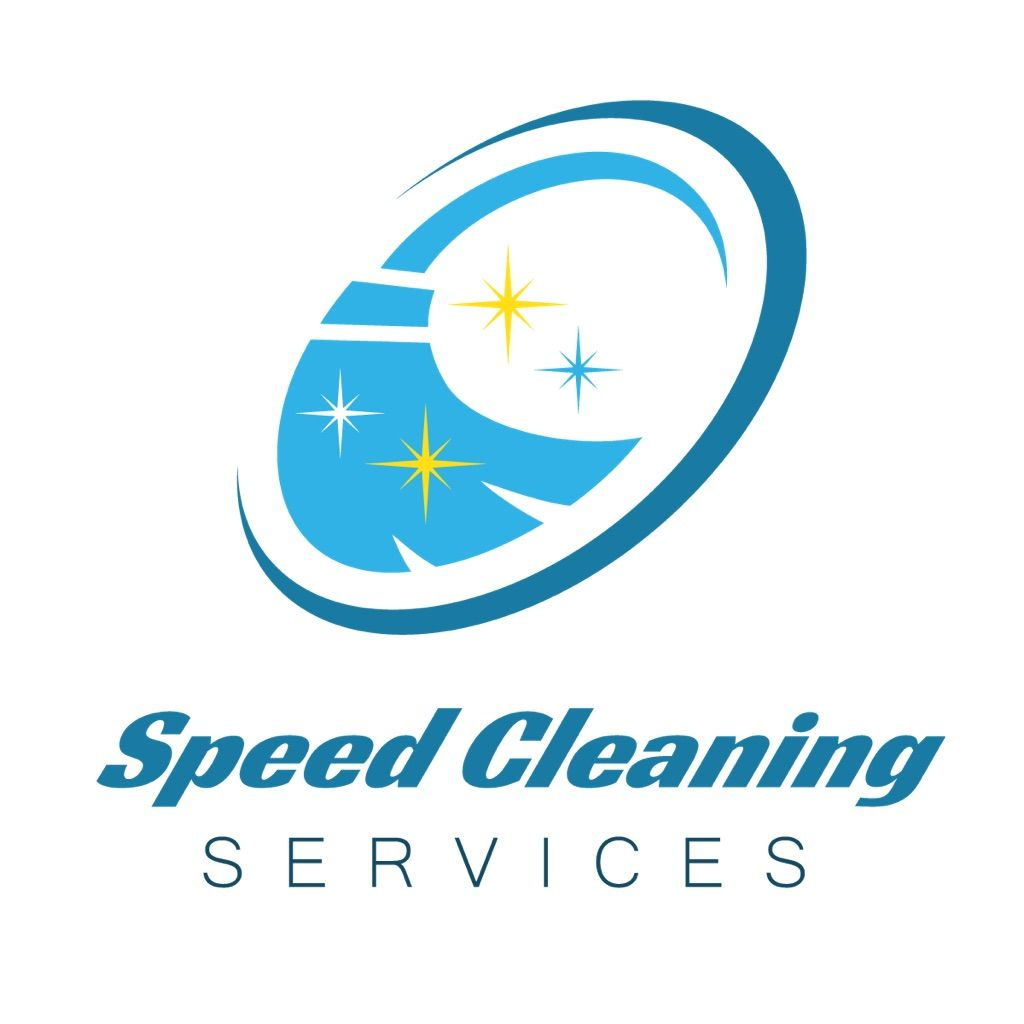 Speed Cleaning Services