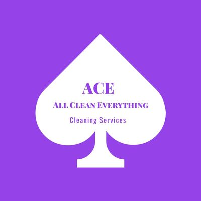 Avatar for ALL CLEAN EVERYTHING L.L.C Houston, TX Thumbtack