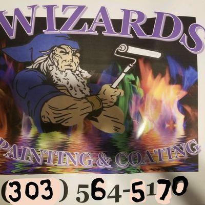 Avatar for Wizards Epoxy Floors