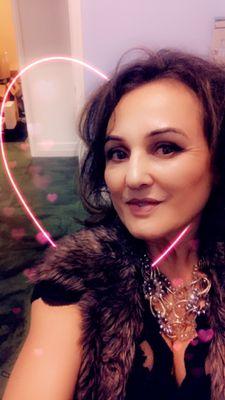 Avatar for Donna Valerio La Quinta, CA Thumbtack