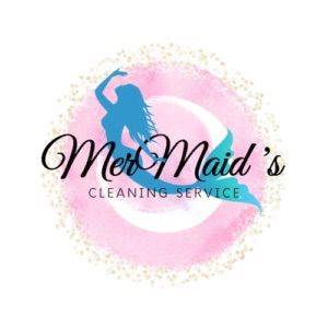 Avatar for Mer-Maids ( Deep Cleaning Move in & out ) Modesto, CA Thumbtack