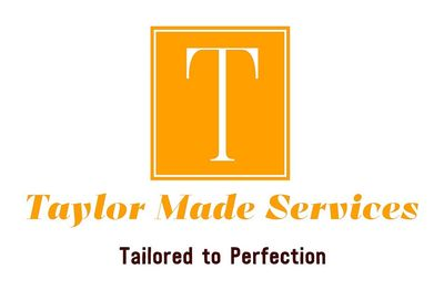 Avatar for Taylor Made Services