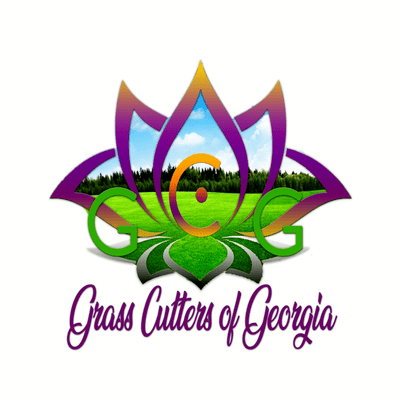 Avatar for Grass Cutters of Georgia