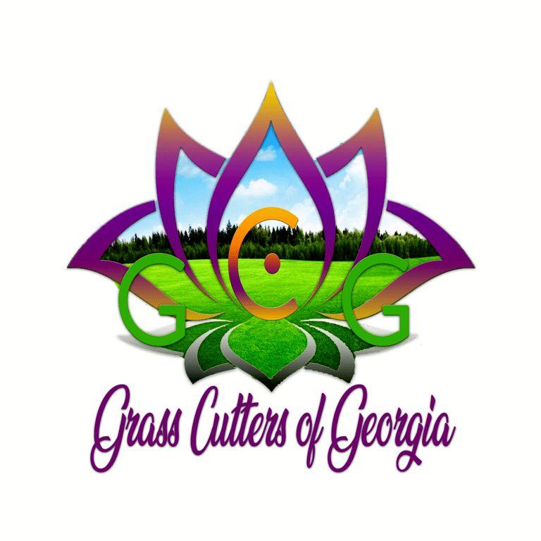 Grass Cutters of Georgia