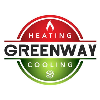 Avatar for Green way heating and cooling