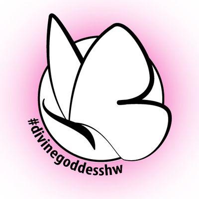 Avatar for Divine Goddess Health & Wellness