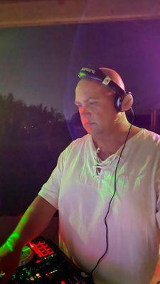 Avatar for Sonidos (Sounds) Entertainment Naples, FL Thumbtack