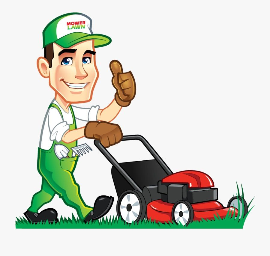 Big Daddy's Lawn Care