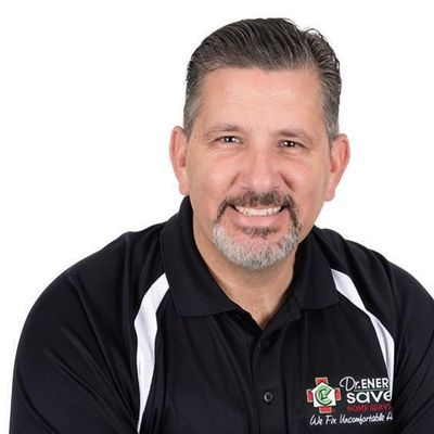 Avatar for Home Environment Solutions