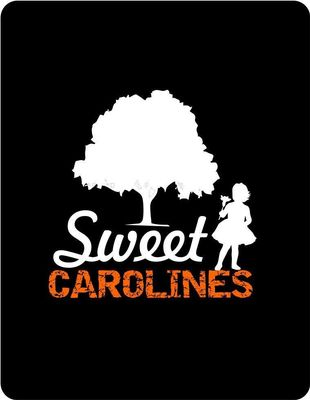 Avatar for Sweet Caroline's Cleaning Solutions