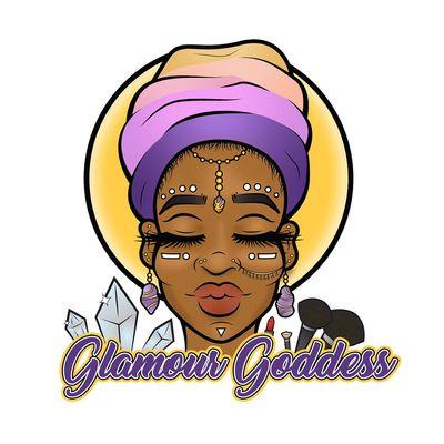 Avatar for Glamour Goddess