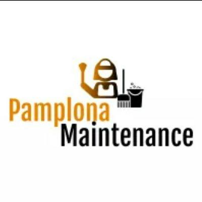 Avatar for Pamplona Maintenance LLC Deltona, FL Thumbtack
