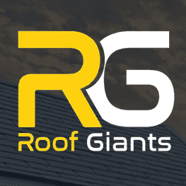 Avatar for ROOF GIANTS INC  CCC1332476