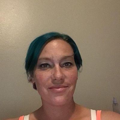 Avatar for Melinda Pizzo Nayanet Cleaning Washington, UT Thumbtack