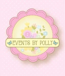 Avatar for PollyCrafts Los Angeles, CA Thumbtack