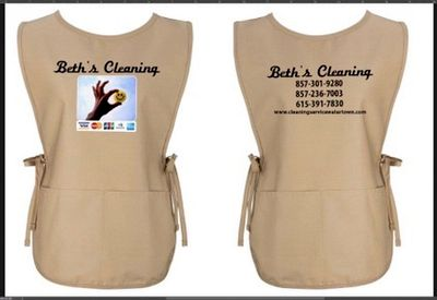 Avatar for Beth's cleaning services Watertown, MA Thumbtack