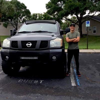 Avatar for Chris's Fast Junk and Demolition Service Orlando, FL Thumbtack