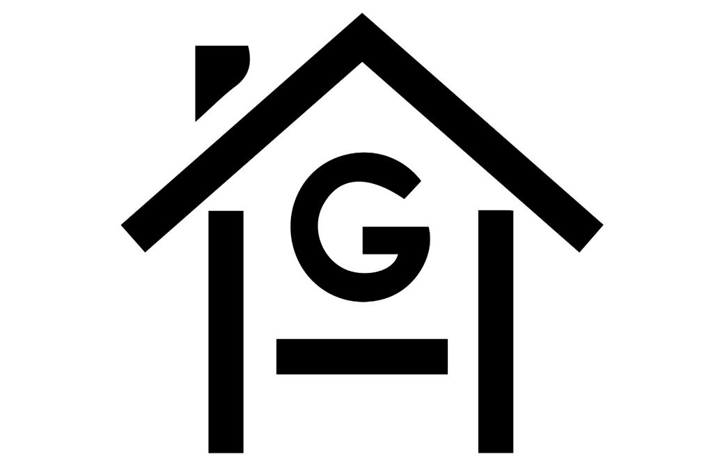 Goode Green Landscaping/Open Haus Properties