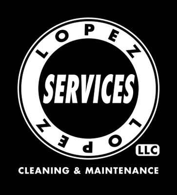 Avatar for LOPEZ LOPEZ CLEANING & MAINTENANCE SERVICES