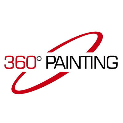 Avatar for 360 Painting Charlotte