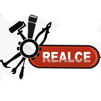 Avatar for REALCE SERVICES, LLC