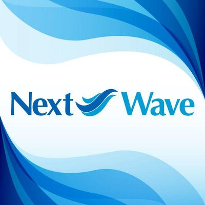 Avatar for Next Wave Services Davidson, NC Thumbtack