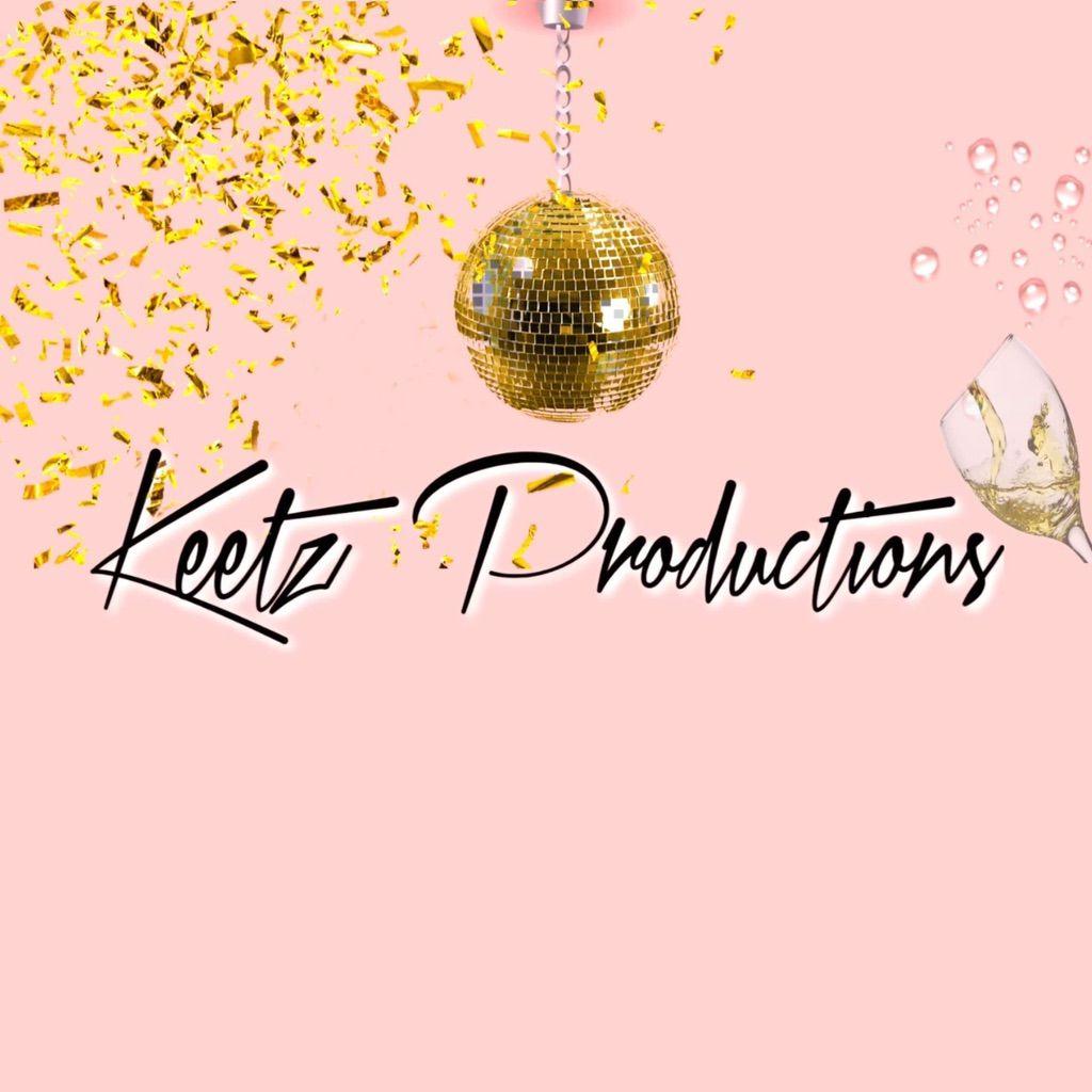 Keetz Productions