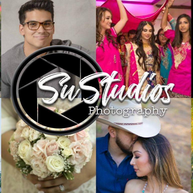 SuStudios Photography