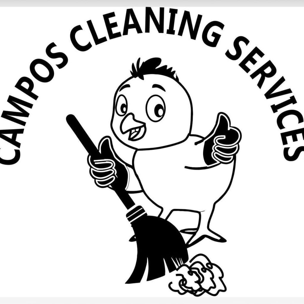 Campos Cleaning Services
