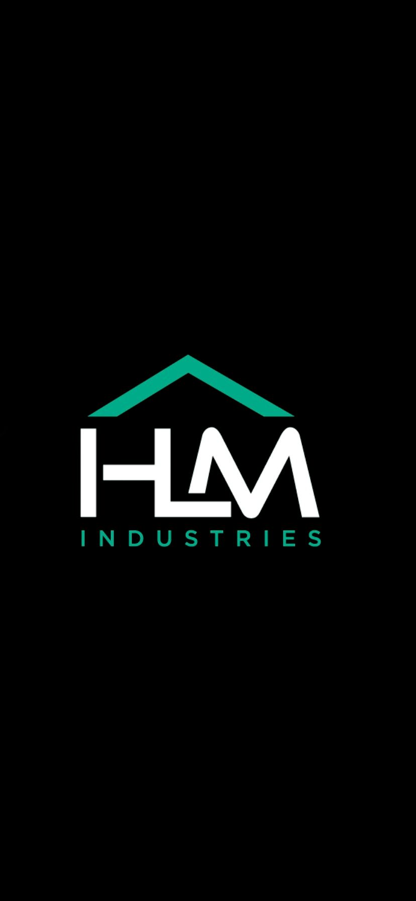 HLM Industries